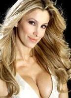 Adriana Volpe's Image