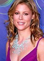 Julie Bowen's Image
