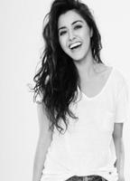 Nackt  Yasmine Al-Bustami 10 Things