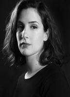 Zana Marjanovic's Image