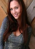 Zara Taylor's Image