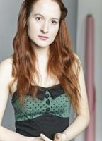 Nackt  Zoe Cleland Zoe Cleland: