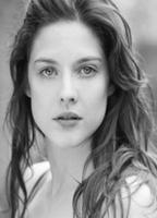 Zoe Grisedale's Image