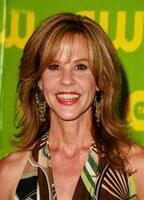 Linda Blair's Image