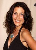 Lisa Edelstein's Image
