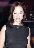 Angela Ferlaino's Image