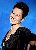 Anna Ammirati's Image