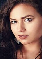 Jordan nackt Peterman 'Reba' Cast:
