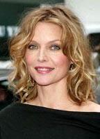 Michelle Pfeiffer's Image