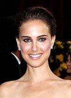 Natalie Portman's Image