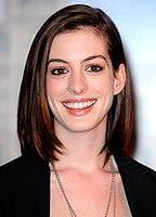 Anne Hathaway's Image