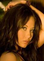 Kimberly Kay's Image