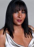 Pam Grier's Image