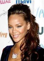 Rihanna's Image