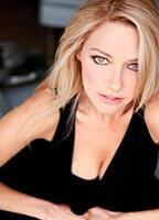 Nackt Stephanie Sanditz  Stephanie Sanditz