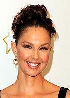 Ashley Judd's Image