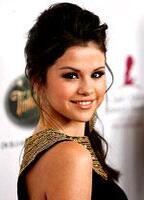Selena Gomez's Image
