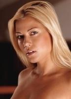 Adriana nackt Barbor Adriana Barbor