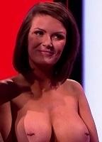 Adele Crotty  nackt