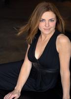 Adrienne Wehr  nackt