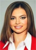 Alina Turoiu  nackt