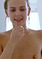 Perrier nackt Denise  Denise Perrier,