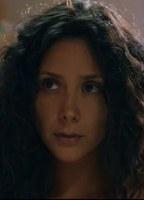 Sisneros  nackt Alma Beautiful Actresses