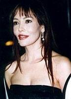 Barbara Carrera's Image