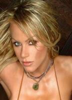 Nikki Ziering's Image