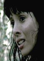 Andrea Chen  nackt