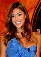Belen Rodriguez's Image