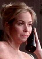 Angela Grant  nackt