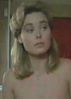 Randee Lynne Jensen  nackt