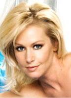 Beverly Lynne's Image