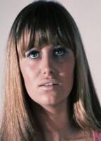 Susan George's Image
