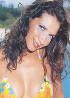 Soraia Chaves's Image