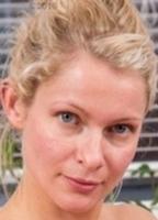 Jana Maria nackt Dendinger Hot Leak