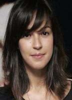 Veronica Sanchez's Image
