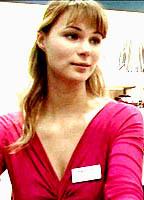 Nackt ann-kathrin loewig Schauspielerin Andrea