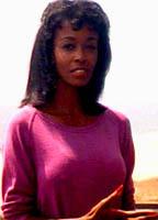 Charlene Jones  nackt