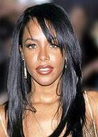 Aaliyah's Image