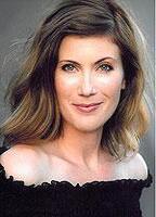Bridget White's Image