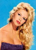 Brigitte Bardot's Image