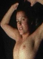 Ferrell nackt Kaitlin  Kaitlin Ferrell: