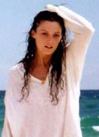 Nackt Bonnie Laurant  Melanie Laurent