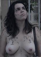 Carol Axler Turner  nackt