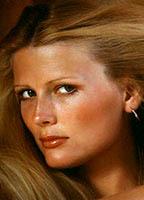 History — Debra Jo Fondren, Playboy Playmate, 1979 SWITCH