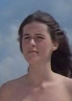 Roswitha Lippert  nackt