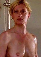 Vicki Peters  nackt