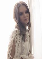 Izabela nackt Drobotowicz-Orkisz «Белсат» онлайн.